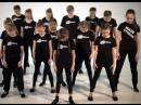 Dance Studio MAINSTREAM