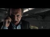 ENG | Финальный трейлер фильма «Пассажир — The Commuter». 2018.