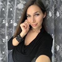 Эвелина Линская