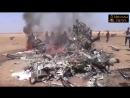 Бессмертный отряд героев войны в Сирии