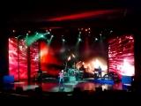 Скрипка Мания Rock Tribute, Сен-Санс, Пляски смерти