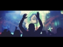 Gigi D'Agostino - L'Amour Toujours (MaxRiven Remix)_Full-HD.mp4