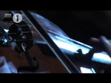 Вот как надо делать реальный Drum`n`Bass.mp4.mp4