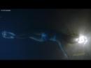 Лили Симмонс Lili Simmons в сериале Банши Banshee 2015 Сезон 3 Серия 2 s03e02 1080p