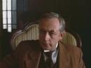 Приключения Шерлока Холмса и доктора Ватсона 1986 Двадцатый век начинается - 2 серия