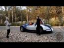 Bugatti для маленького босса 🙏 follow👉@l.o.v.e.a.v.t.o.95 bugatti Ferrari mercedes MercedesBenz bmw rollsroyce rolls