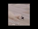 Неудачный прыжок (multisa)