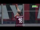 Милан 0:0 Сампдория| Незабитый пенальти Родригеса