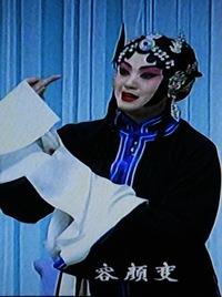 Jinova Anokira