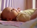 Малышка песни поет (3,5 мес)ПЕРЕМОТАЙТЕ НЕМНОГО.ТОГДА ОНА И ЗАПОЕТ:))