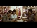 Невеста моего брата. Индийский фильм. 2011 год. В роляхИмран Кхан, Катрина Кэйф, Али Зафар и другие.