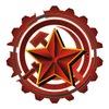Swalker.ru     Клуб путешественников