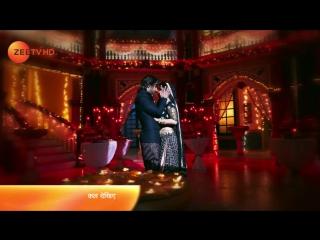 Jeet Gayi Toh Piyaa Morre - जीत गई तो पिया मोरे - Episode 61  - November 14, 2017 - Preview