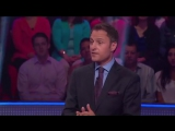 Who Wants to Be a Millionaire (USA) (14-18.09.2015) Week 01 (Episodes 1-5)