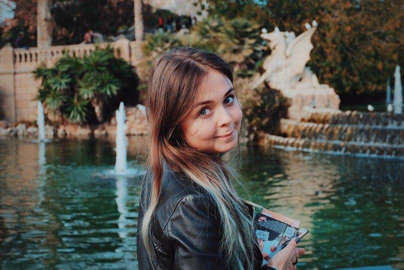 Татьяна Воронцова | Москва