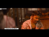 Rowdy Hero (Maari) 2016 Full Hindi Dubbed Movie - Dhanush, Kajal Aggarwal, Vijay Yesudas