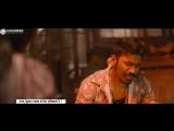 Rowdy Hero (Maari) 2016 Full Hindi Dubbed Movie - Dhanush, Kajal Aggarwal, Vijay Yesudas