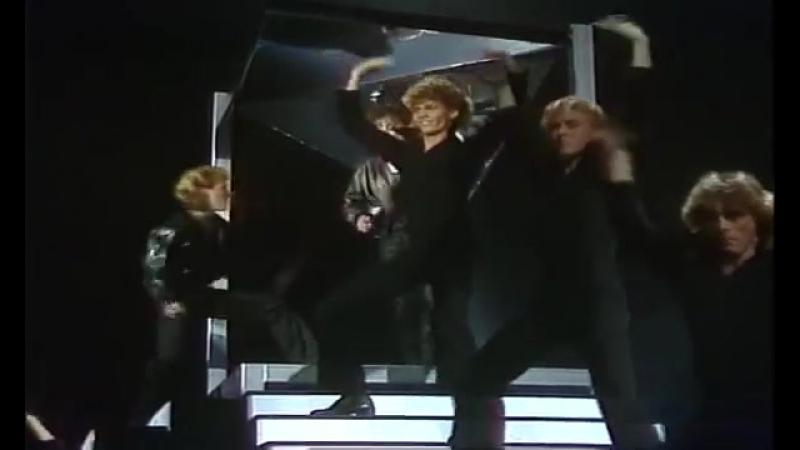 JO LEMAIRE Tentations 1984