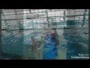 Video 8f3e6206b113f1b4181e5d6034a172aa