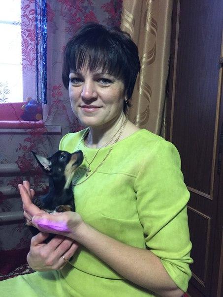 Фото №456239051 со страницы Надежды Морозовой