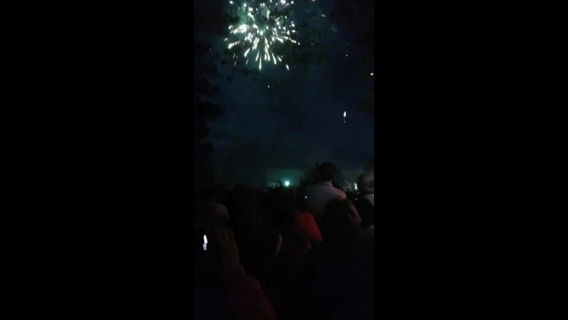 День металурга! с. Тарановское 14.07.2017.