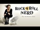 Белая ворона Рок-н-ролла / Tim Minchin Rock n Roll Nerd