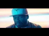 50 Cent & Abraham Mateo & Austin Mahone - Háblame Bajito [NR]