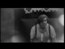 Анатолий Папанов в роли Васисуалия Лоханкина в фильме Михаила Швейцера Золотой теленок.