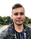 Виталий Попов фото #46