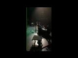 Mike Shinoda Insta Live 20.02.2018