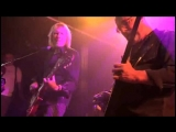 Wishbone Ash-Live in Paris 2015