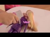 Барби секретный агент (Лена Маркет: Усть-Кут)