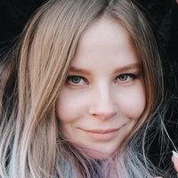 Евгеньева Полина