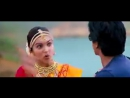 Ченнайский экспресс   Chennai Express (2013) HDRip (240p).mp4