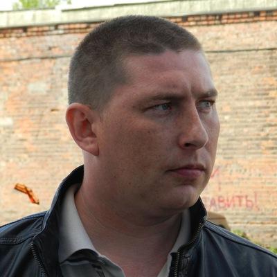 Алексей Елин