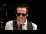 Velvet Revolver - Live On Myspace (2007)