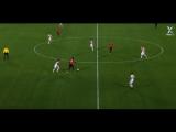 Paul Pogba 2018 ● Dribbling Skills, Assists & Goals | HD