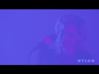 "Terror jr - ""truth"" (live)"
