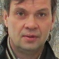 Igor Baranovsky