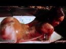 Black Girls Негритянки Мулатки 18 Порно видео мулатки большие сиськи