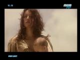 Nathalie Cardone - Hasta siempre(Comandante Che Guevara)