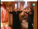Жади беременна, Саид счастлив, танец Дяди Али и Зорайде obovsem жади сериалклон саид саидижади хадижа зорайде лукас лараназира