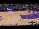 NBA 2017-18/ 22.11.2017 / Los Angeles Lakers vs Sacramento Kings