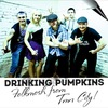 Drinking Pumpkins !!!АЛЬБОМ В СЕТИ!!!