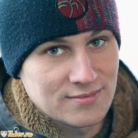 Danil Dianov