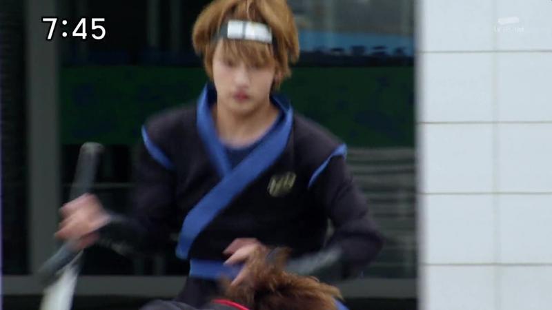 [T-N]Shuriken_Sentai_Ninninger_18HD[474C7885]