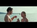 Шарлотта Вега (Charlotte Vega) в фильме Наемник (American Assassin, 2017, Майкл Куэста) 1080p