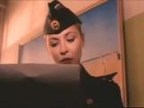 """Призыв в армию""- легенда синематографа ДМБ!"