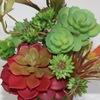 Флористические материалы. Искусственные цветы.
