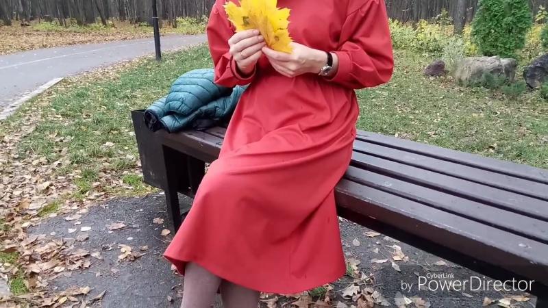 Новая модель, трикотажное платье, воротник-водолазка